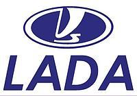 Автосвечи для LADA
