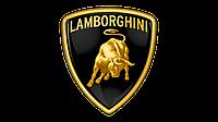 Автосвечи для LAMBORGHINI