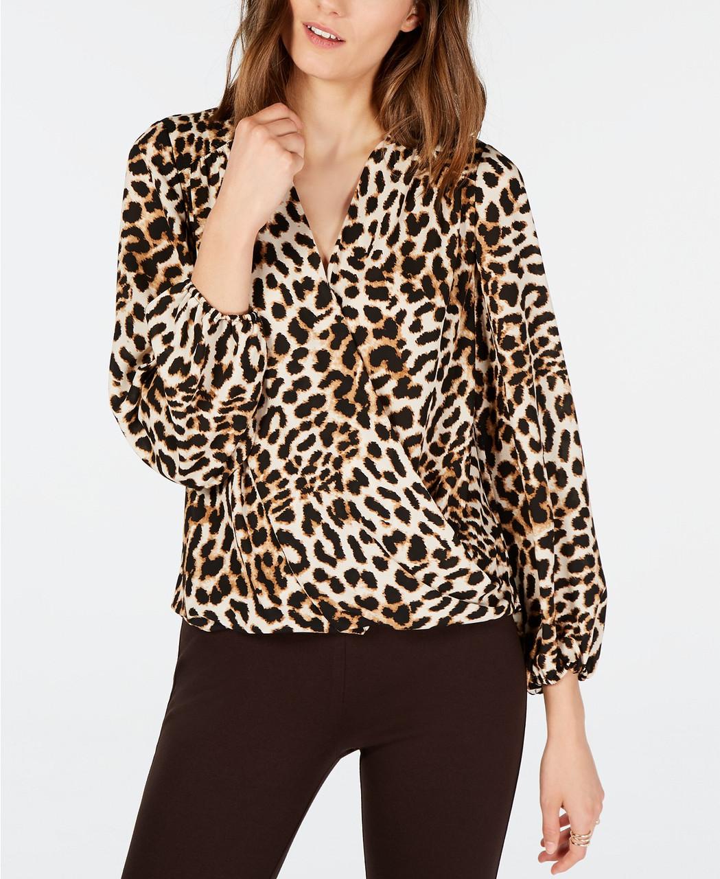 Inc International Concepts Женская блуза 2000000396057