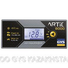 ARTIC 8000, фото 2