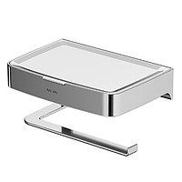 Держатель для туалетной бумаги, с коробкой AM.PM A50A341500