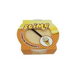 Лизун Slime Mega S300-15 с ароматом мороженого, 300 гр