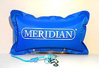 Подушка кислородная Меридиан