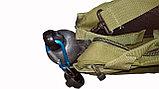 Сумка-портфель тактический для ноутбука SILVER KNIGHT, фото 3