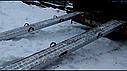 Аппарели Грузоподъёмность 10000 кг, фото 3