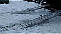 Аппарели Грузоподъёмность 10000 кг, фото 2