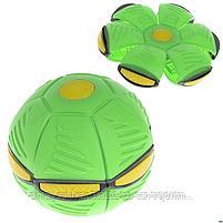 Мяч-диск(прыгающий), фото 2