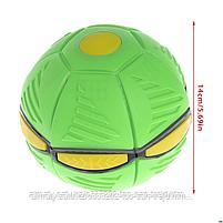 Мяч-диск(прыгающий), фото 6
