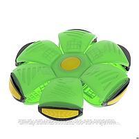 Мяч-диск(прыгающий), фото 4
