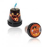 "Slime ""Ninja"" S130-16 С ароматом колы, 130гр"