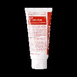 Очищающая пенка с коллагеном и лактобактериями MEDI-PEEL Aesthe Derma Lacto Collagen Clear, фото 2