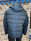 Куртка зимняя Harry Bertoia (0252), фото 2