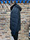 Куртка зимняя Harry Bertoia (0252), фото 3