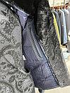Куртка зимняя Harry Bertoia (0252), фото 5