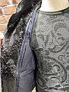 Куртка зимняя Harry Bertoia (0252), фото 6