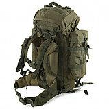 Рюкзак  десантный РД-98 армейский 65 л., фото 2