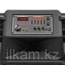 Колонка акустическая OM-J15, фото 3