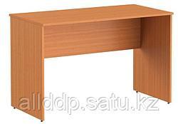 Стол офисный 1100x600x750