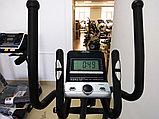 Эллиптический тренажер Longstyle BC71704, фото 4