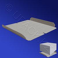 Kazakhstan Дно к упаковке для торта 30х30см гофрокартон 100шт/уп