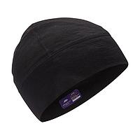 ARMADILLO Тонкая шапка подклад ARMADILLO Kojak Beanie
