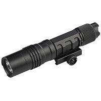 Streamlight Тактический фонарь ProTac® Rail Mount HL-X Laser StreamLight®, светодиод 1000 люмен