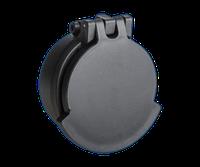 KAHLES Крышка окуляра Kahles Tenebraex 46mm для прицелов K525i, K318i, K16i, K1050, Helia
