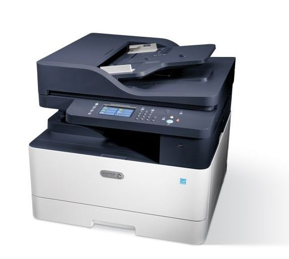 МФУ Xerox B1025DNA