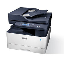 МФУ XEROX Color WorkCentre B1025DNA