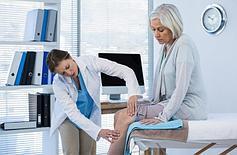 Артроз,суставы,артрит,кости