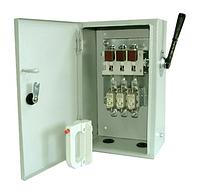 Ящик Я-8601-40370-32-УХЛ3 100А IP32