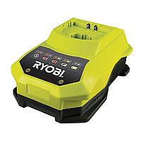 Аккумуляторное зарядное устройство Ryobi BCL1418H