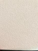 Плиты подвесного потолка Армстронг Oasis