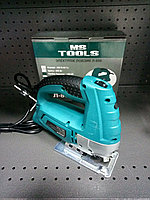 Электролобзик MS Tools Л-800