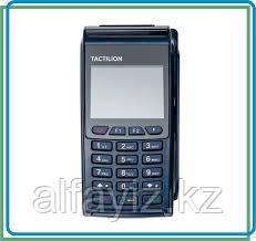 Мобильный POS-терминал Tactilion G3