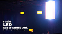 Стробоскоп Eurolite LED Super Strobe ABL