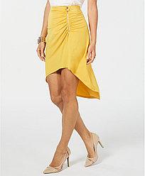 Thalia Sodi Женская юбка 2000000396187
