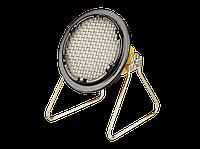 Обогреватель инфракрасный газовый Ballu BIGH-3, фото 1