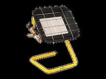 Обогреватель инфракрасный газовый Ballu BIGH-4