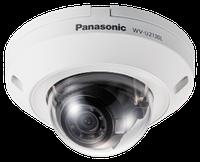 WV-U2130L - IP Camera / Network Camera