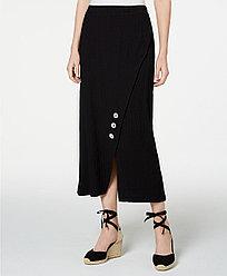 Jm Collection Женская юбка 2000000396224