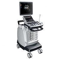 Cadiac Ультразвуковое оборудование цена 4D Color Doppler Ultrasound Machine MSLCU47 / УЗИ АППАРАТ
