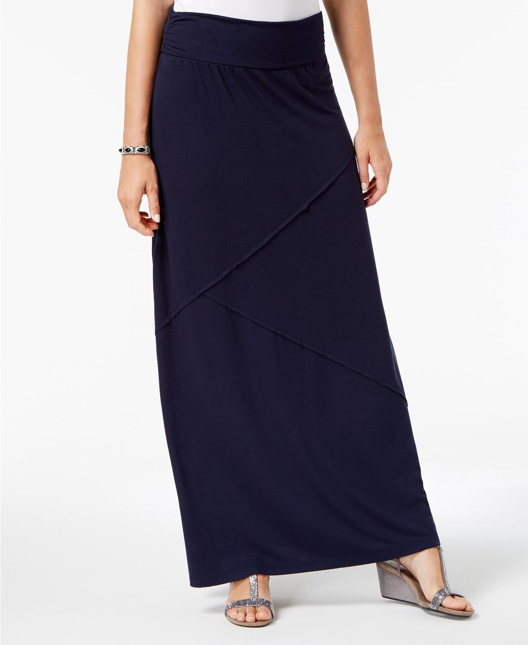 Style & Co Женская юбка 2000000396231