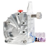 Фидер BMG Aero для экструдера 3D принтера (правый)