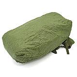 Рюкзак НАТО экспедиционный армейский (туристический) 65 л., фото 8