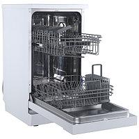 Посудомоечная машина ARG FS-DW-459W, фото 2