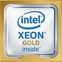 Intel CPU Server 20-core Xeon 5218R (2.10 GHz, 27.5M, FC-LGA3647) tray