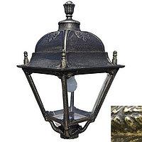 Ландшафтный фонарь FUMAGALLI LOT/SIMON U33.113.000.BXH27