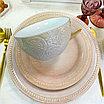 Набор посуды «Прованс», фото 3