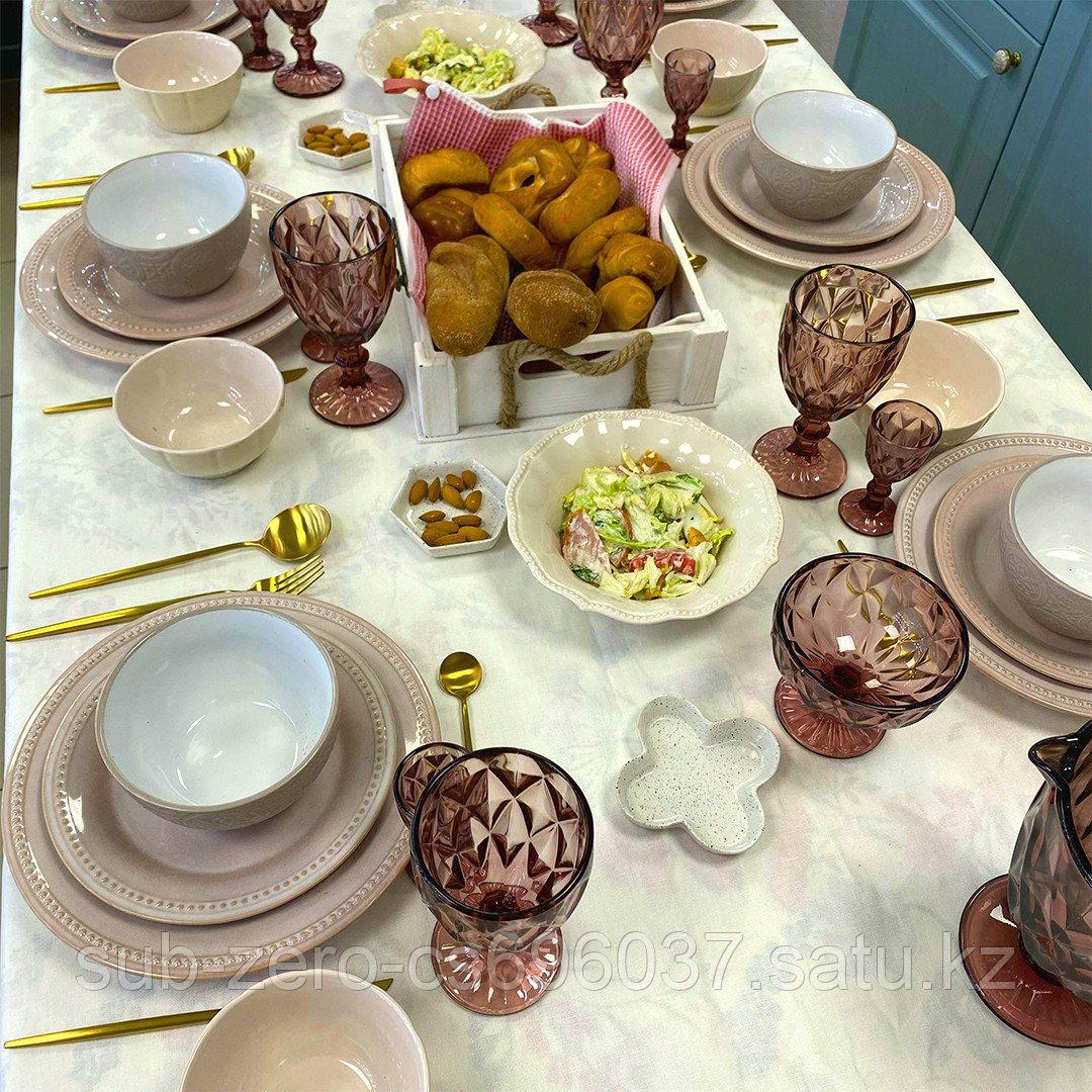Набор посуды «Прованс»